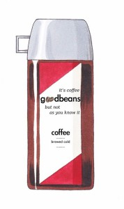 goodbeans bottle front final-2
