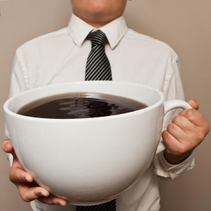 w-Giant-Coffee-Cup75917